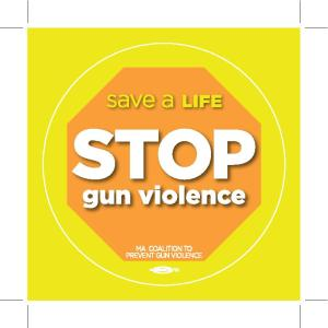 Gun Violence Sticker Fnl (1)-page-001